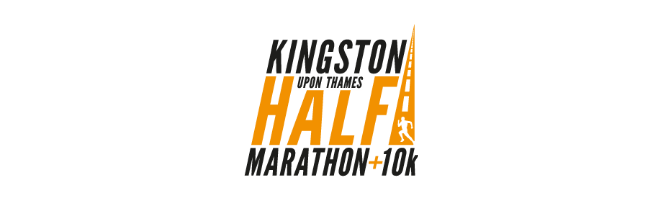 Kingston Upon Thames Half Marathon & 10k