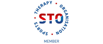 Member of the Sports Therapy Organisation
