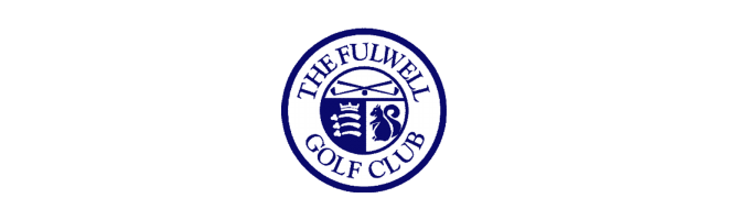 The Fulwell Golf Club logo