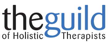 The Guild of Holistic Therapies